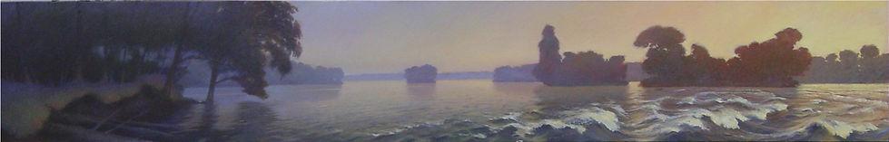 200521_Savannah_Rapids_at_Sunset_19x120i