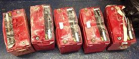 iraggi, high output alternator, bad batteries, alternator help, alternator near me, iraggi alternators