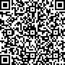 QRCode for Input_Opinions Wanted.png
