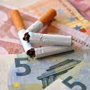 #Stop Smoking