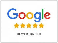 Bewertungs-Button_google-300x225.jpg