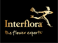 interflora-logo-7D545748DC-seeklogo.com.