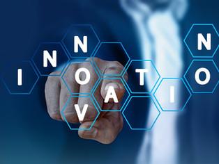 """""""חדשנות היא כרטיס הביקור של ישראל בעולם"""""""