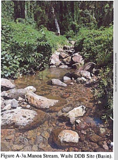 appendixE.pg631b.jpg