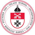 Iolani_Seal_2C.jpg