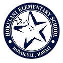 hokulani.elementary.jpg