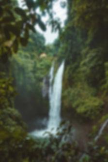 adventure-asia-background-931007.jpg