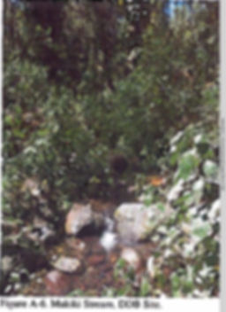 appendixE.pg635a.jpg