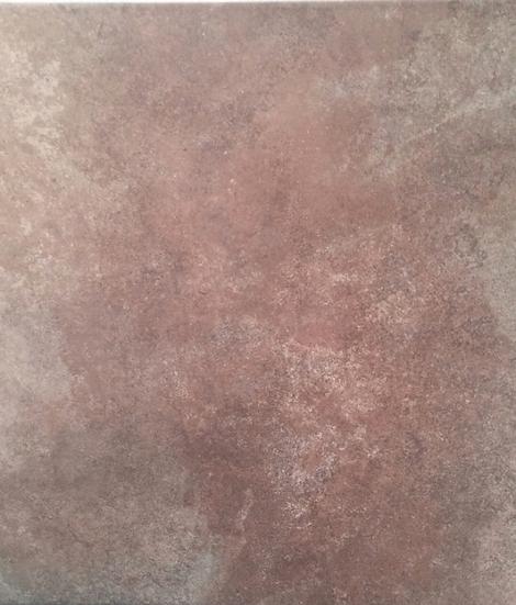 Harmony Flax 18x18 Ceramic Tile (price per sf)