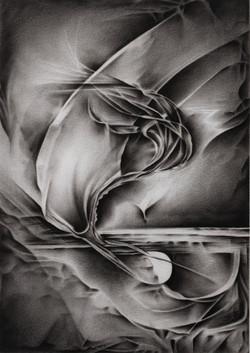 Four winds Flowing / Anja Stuurman