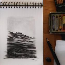 Loch Broom / Anja Stuurman