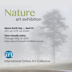XPO Nature 2021.jfif