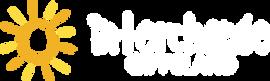 ICG logo.png