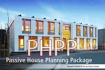 PHPP9-Cover_EN_kleiner.jpg
