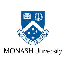 Monash Uni.png