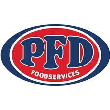 PFD Foods.jpg