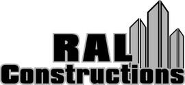 RAL logo.jpg