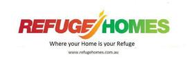 REFUGE HOMES LOGO.jpg