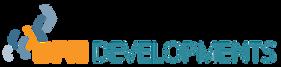 BFN Logo.png
