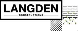 Langden Constructions.jpg
