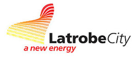 Latrobe City council.jpg
