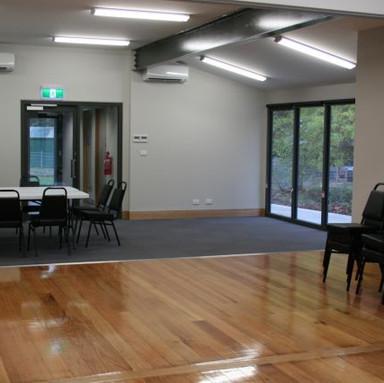 Boolara Community Centre