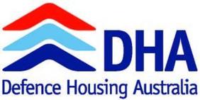 DHA-Master-logo-CMYK-Jan22-2014-300x150-
