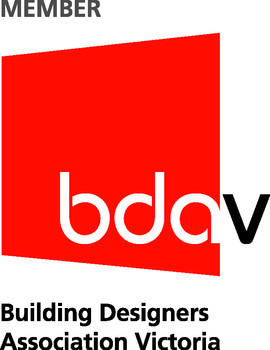 BDAV_RGB_Logo.JPG