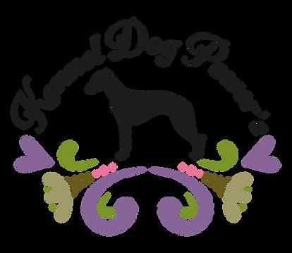 Dog Powers logga.png