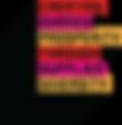 PNG_CSPTSD_logo_colour_BlackShadow-01.pn