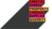 PNG_CSPTSD_logo_colour_BlackShadow copy.