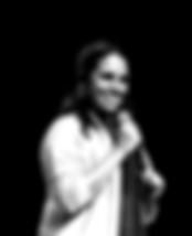 BG-VIVIAM-RIBEIRO-2_editado_editado_edit