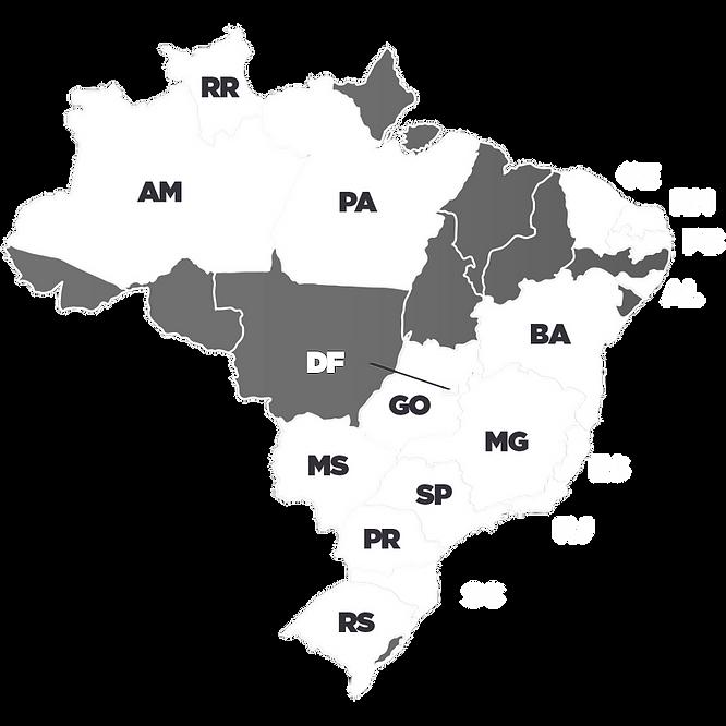 MAPA-BRASIL (2).png