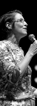 Carmen Rangel