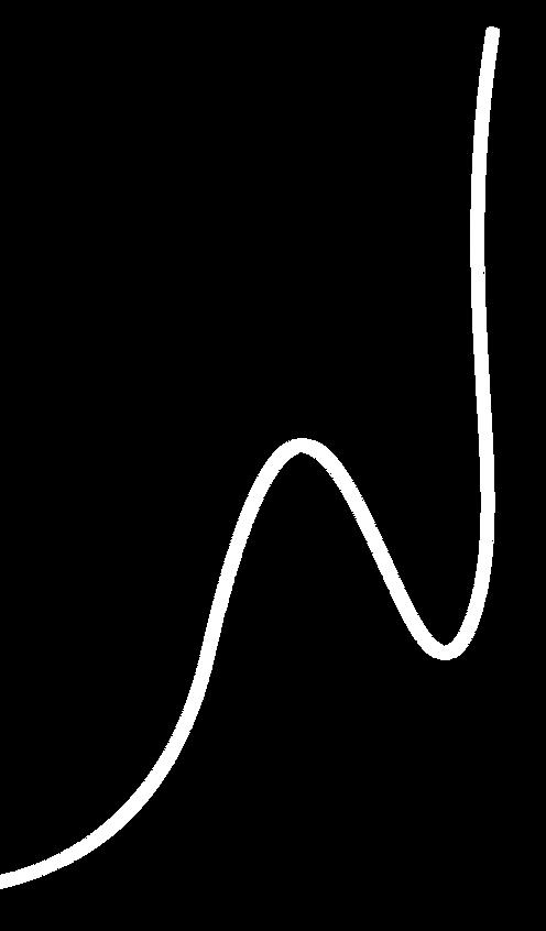 Linha 2.png
