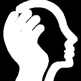 25. Introdução à Psicologia.png