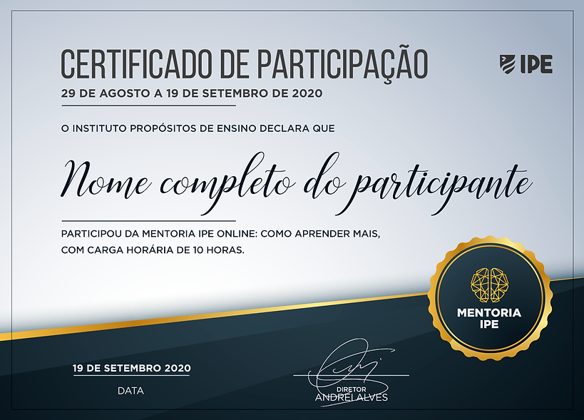 Certificado-Mentoria IPE-modelo-site.png