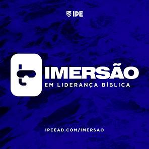 LIVE-IMERSÃO-02.png
