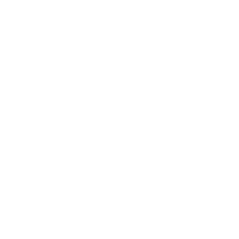27._História_da_Igreja_Idade_Moderna.png