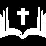 12._Teologia_de_Deus_e_da_Bíblia.png