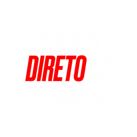 Direto.png