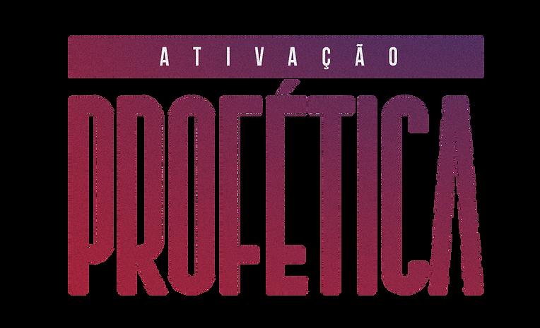 ATIVAÇÃO_MARCA.png