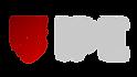 Logo IPE Principal Negativa.png