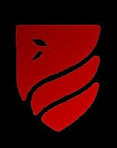 Logo IPE Principal Negativa_edited.png