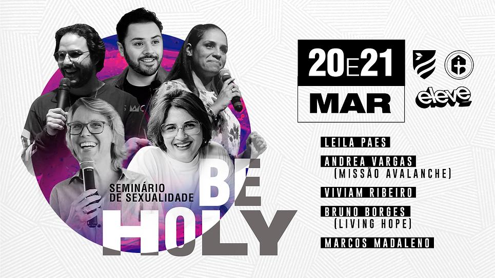 TELÃO_IPE_HOLY.png