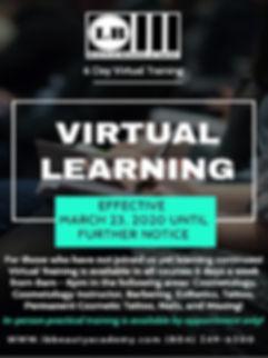 LB Beauty Virtual Learning.jpg