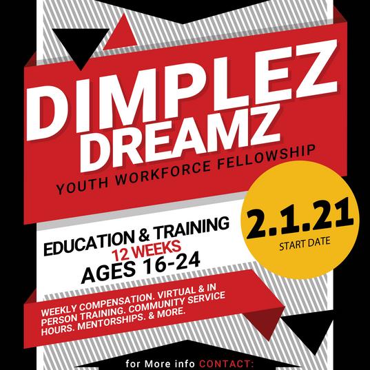 Workforce Fellowship