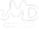 LOGO-SMID-FACTORY-White.png