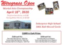 Mini pic for Website.jpg