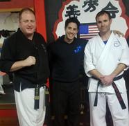 Renshi, Sempai and Justin Ortiz.jpg